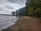 LOT 56 Big Water View - Photo 10