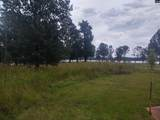 LOT 56 Big Water View - Photo 17