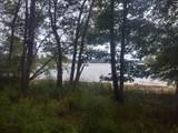 LOT 56 Big Water View - Photo 2