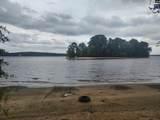 LOT 56 Big Water View - Photo 5