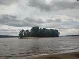LOT 56 Big Water View - Photo 8