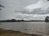 LOT 56 Big Water View - Photo 9
