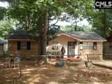 824 Old Oak Drive - Photo 1