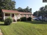 2096 Walden Road - Photo 1