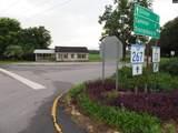 7572 Cameron Road - Photo 1