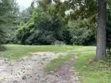 345 Old Chapin Road - Photo 1