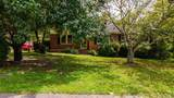 3107 Hilldale Road 224 - Photo 1