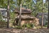 85 Ridge Lake Drive - Photo 1