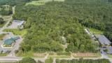1784 Dutch Fork Road - Photo 11