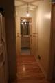 1716 Hollingshed Road - Photo 9