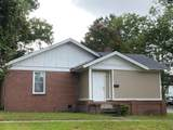 3200 Colonial Drive - Photo 12