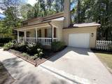 1717 Forest Trace Drive - Photo 16