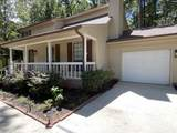 1717 Forest Trace Drive - Photo 17