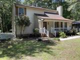 1717 Forest Trace Drive - Photo 2