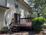 1717 Forest Trace Drive - Photo 18