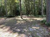 1717 Forest Trace Drive - Photo 20
