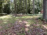1717 Forest Trace Drive - Photo 21