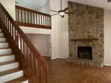 1717 Forest Trace Drive - Photo 3