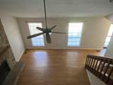 1717 Forest Trace Drive - Photo 4