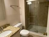 1717 Forest Trace Drive - Photo 8