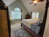 122 Old Orchard Road - Photo 25