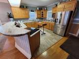 122 Old Orchard Road - Photo 42