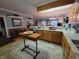 122 Old Orchard Road - Photo 43