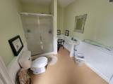 122 Old Orchard Road - Photo 58