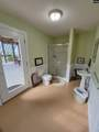 122 Old Orchard Road - Photo 59