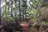 120 Highgrove Circle - Photo 1