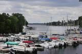 352 Shoreline Drive - Photo 61
