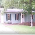 216 Laurel Oak Lane - Photo 1