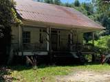 831 Big Beaver Creek Road - Photo 1