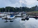 203 Shoreline Drive - Photo 27