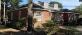 1024 Dickinson Street - Photo 1
