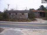 0 Boyds Crossing - Photo 1