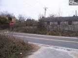 0 Boyds Crossing - Photo 2