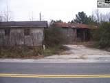 0 Boyds Crossing - Photo 4