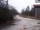 0 Boyds Crossing - Photo 5