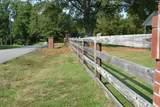 307 Narrow Bridge Road - Photo 10