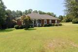 417 Wise Ferry Road - Photo 1