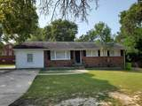 3933 Overdale Drive - Photo 1
