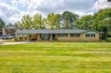 450 Spears Creek Church Road - Photo 1