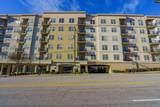 601 Main St Apt 517 - Photo 1