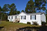 290 Leaning Tree Road - Photo 1
