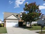 609 Chaterelle Way - Photo 1
