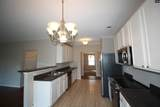 609 Chaterelle Way - Photo 10