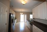 609 Chaterelle Way - Photo 11