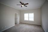 609 Chaterelle Way - Photo 13