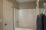 609 Chaterelle Way - Photo 21